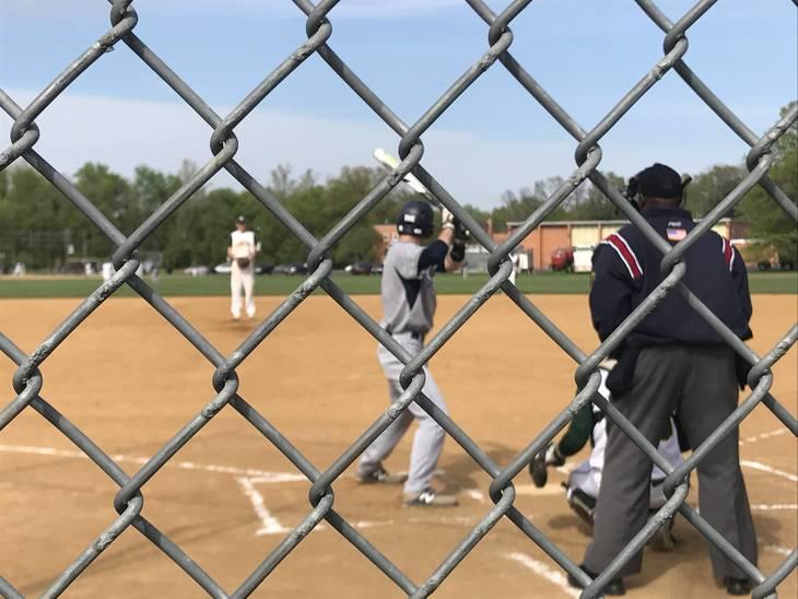 ce549dcfd505a71130e2_ALJ-New_Providence_Varsity_Baseball__6.JPG
