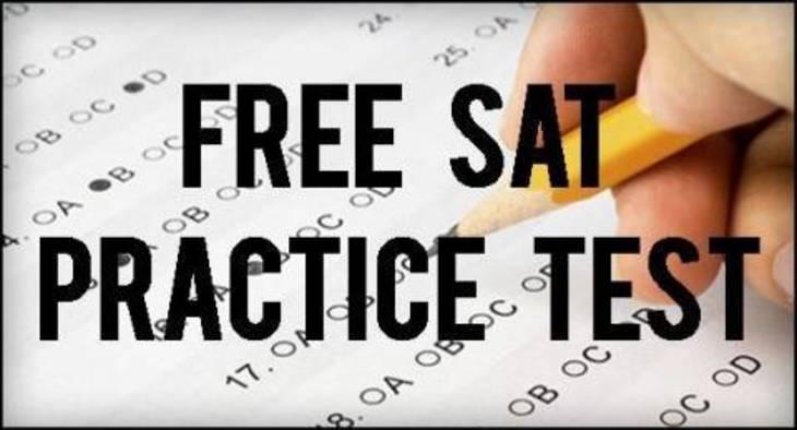 ce66baade9a9f4c744a9_SAT-practice-test-480x259.jpg