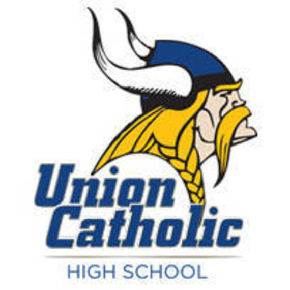 ce858f2612d62a7fe3ad_Union_Catholic_-_Viking_logo.jpg