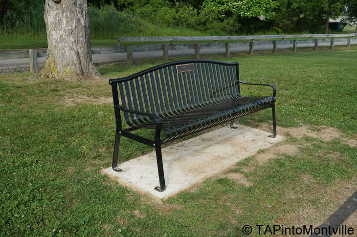 cea26754cc3e87fd7f25_a_Darlene_Nielsen_memorial_bench_at_Camp_Dawson_water.JPG