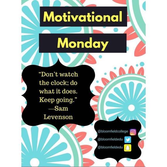 ced97ae70986adfeb42f_Monday_Motivation_Keep_Moving.jpg