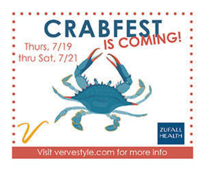 cefa913dff620516f84b_Crabfest_TapInto.jpg