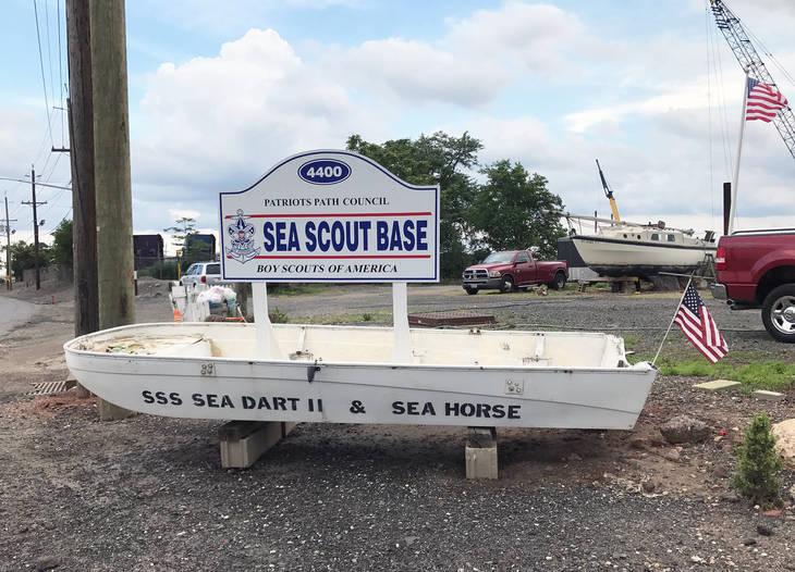 cefb21b0775a411ca4e3_Sea_Scout_Base_Photo_7.jpg