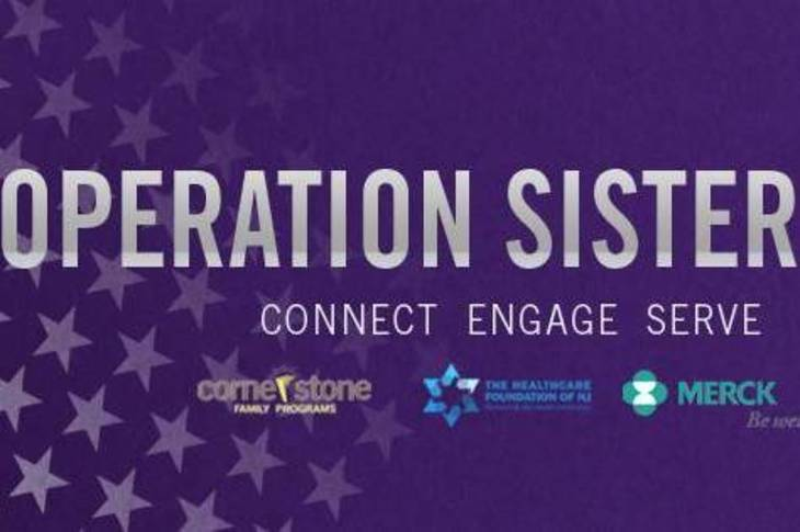 cf0d4b8519ad9a486967_74aa4fc15425354db88f_Operation-Sisterhood-Logo.jpg