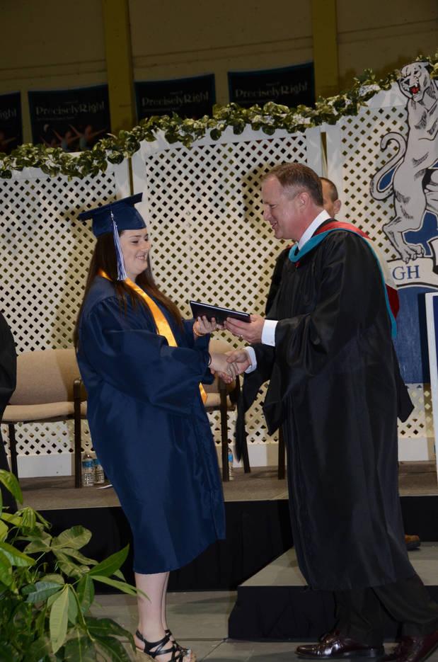 cf4a78fb93bcc645c869_CHS_Ford_Graduation_2017_DSC_4792.jpg