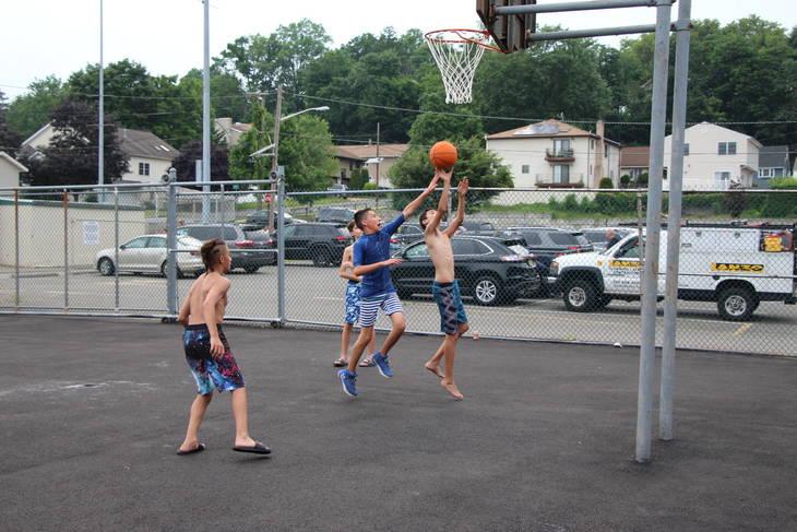 cf557b8427dba772c135_EDIT_basketball.jpg