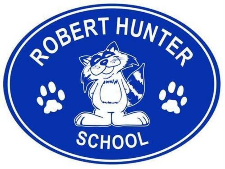 cf63dd8c820059d3f03f_robert_hunter_school_logo.jpg