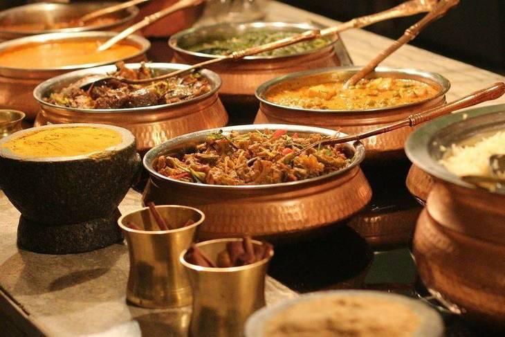 cf8652cd5ef09fe5f516_939e9d3fd1715df73ff5_Indian_Food.JPG