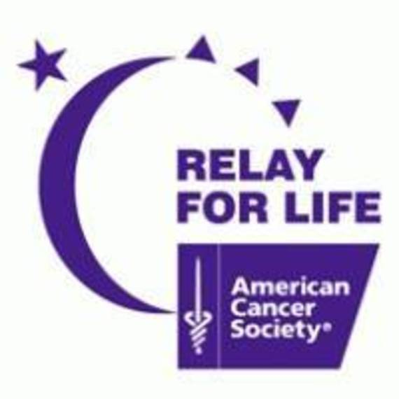 cf86d315bc3de41eee22_Relay_for_life_of_Rahway.jpg