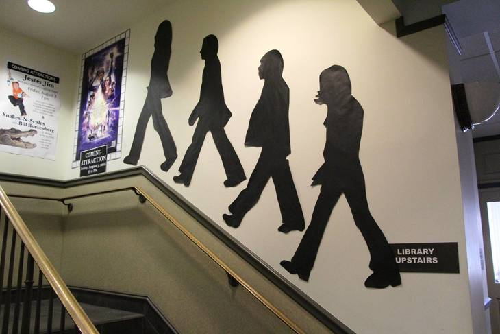 cf8ea6d343ee9252a91f_EDIT_beatles_stair_decor.jpg