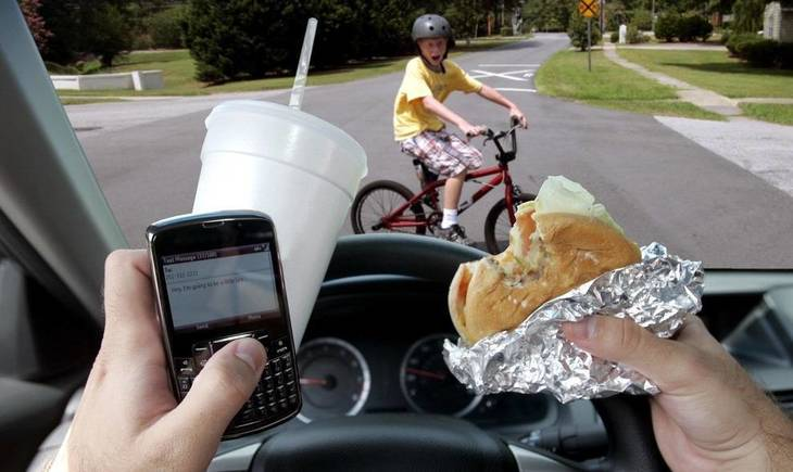 cf92986235f99e7af7b1_Distracted_Driving01.jpg
