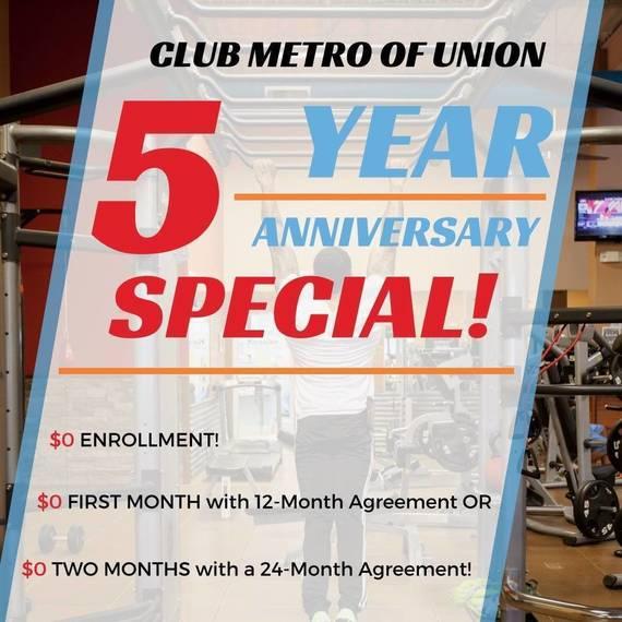 cfa35ff76b6ba42e3d8a_0ff66fc133ed6efb71e0_club_metro_5_year_anniversary.jpg