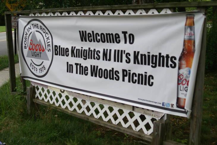 cfba7436b0f92d69e1ba_Blue_Knights_Event__5.JPG