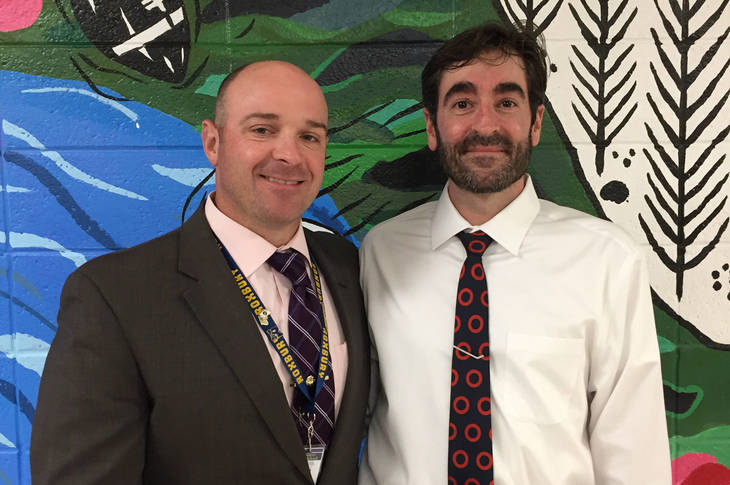 cfe4a6733c45e205abcb_731057f8e44c937f8cd0_EMS_Principal_Dominick_Miller_and_EOY_Jason_Tannenholz.JPG