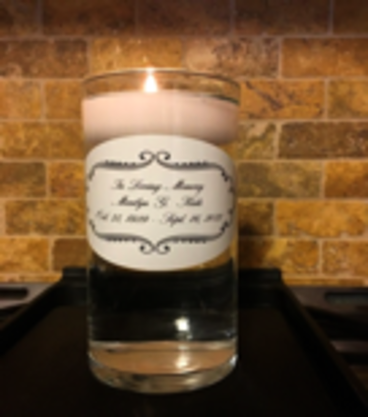 cffb41e35a68af92e277_Candles.jpg