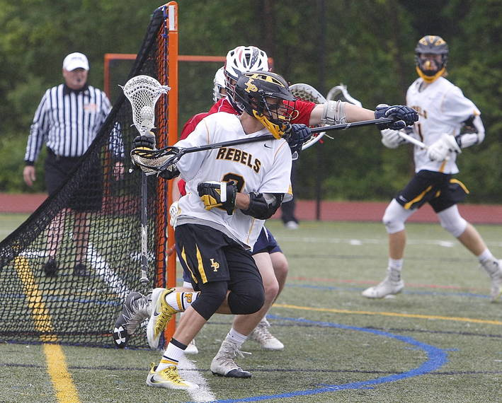 d0414942ab58279c78a5_LP_boys_lax_Sean_Makar_1.jpg