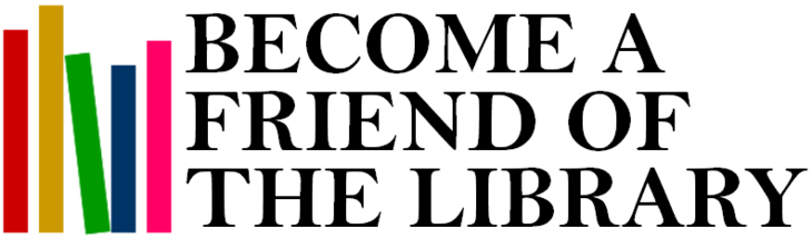 d0acc7b3969bd1206878_Friends_of_the_Library.PNG