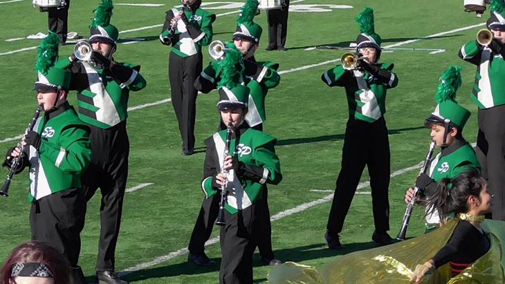 d0baf1a6715dd4bd65ac_Marching_Band__woodwinds__11.23.17.jpg