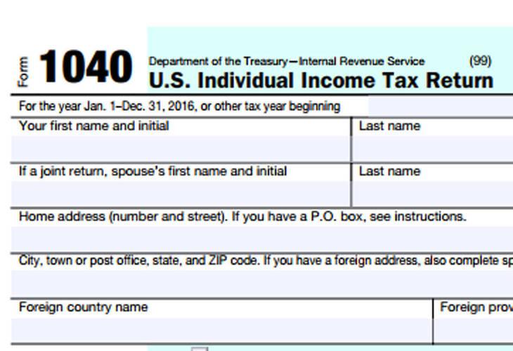 d0ce7b77800bc3be20b9_Tax_form.jpg