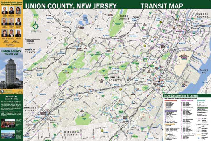 d0d2fc0da093c04e91fa_Union_County_Transit_Map_2017_side_1.jpg