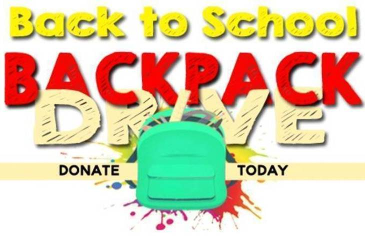 d0dabcf9c9de338e44eb_89608deea3ba2e80b206_back_to_school_backpack_drive.jpg
