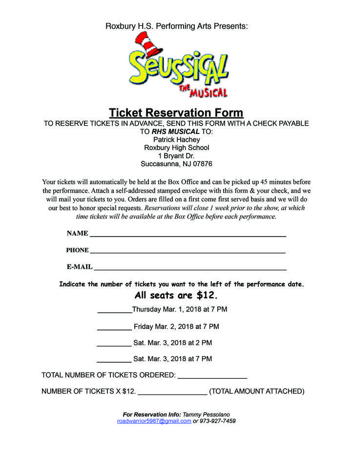 d0e2e13e7454f4bf545d_Seussical_2018_-_Ticket_Reservation.jpg
