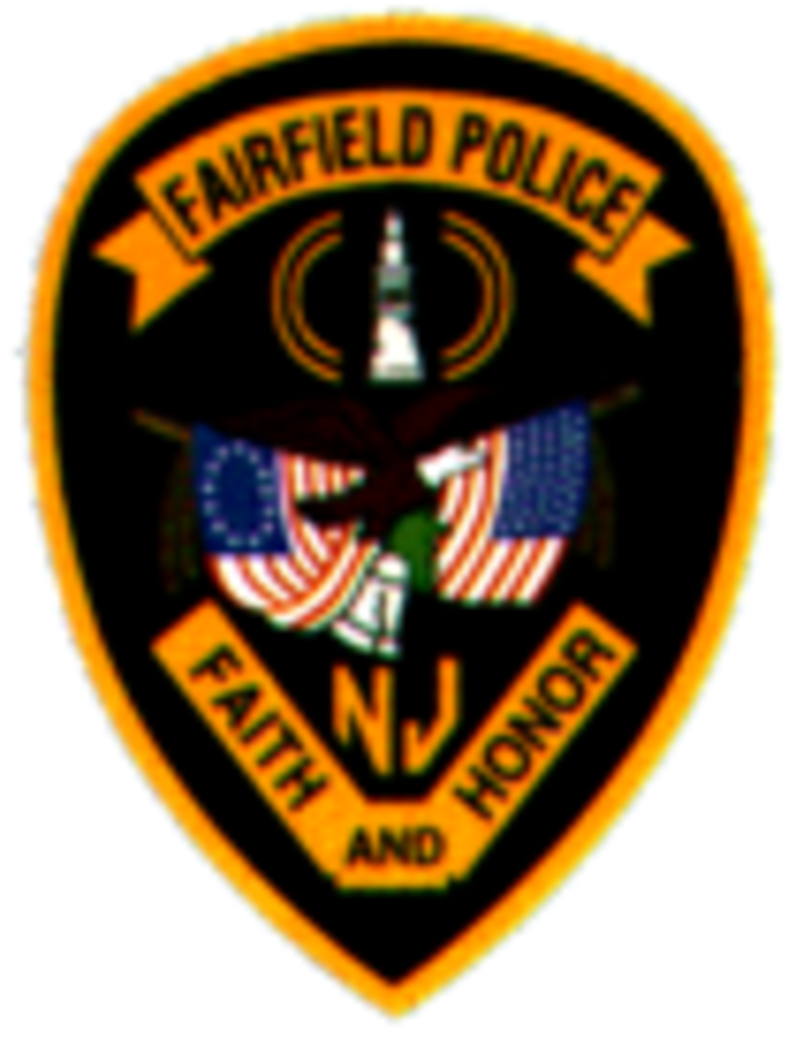 Heroin Suspect Resists Arrest In Fairfield West Essex Nj