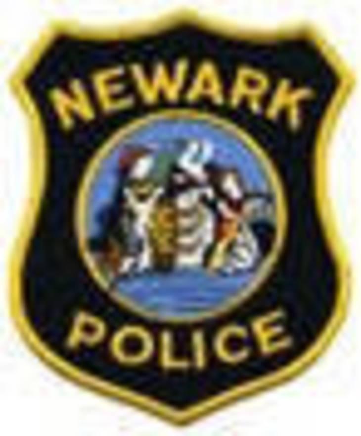 d104640ed5ac2b4c17a5_newark_police.jpg