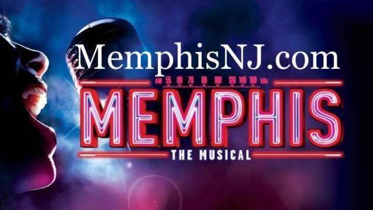 d12eac2a54ee71f482bc_Memphis_Bloomfield_July_13_2017_b.jpg