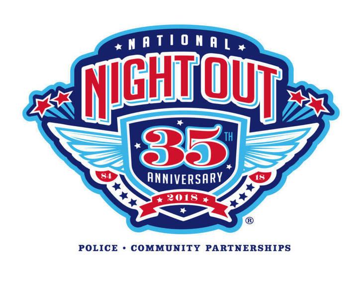 d15799d4c205cd42c546_National_Night_Out_2018.jpg