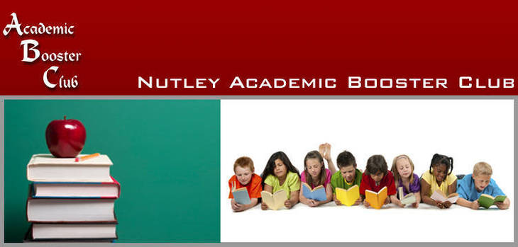 d161c73ad34588f11351_Nutley_Academic_Booster_Club_logo_ABC.jpg