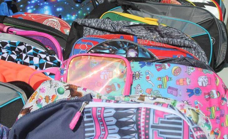 d1a35d7ad6e26a72a4c4_Backpack_Giveaway_Bloomfield_August_26_2017_m.JPG