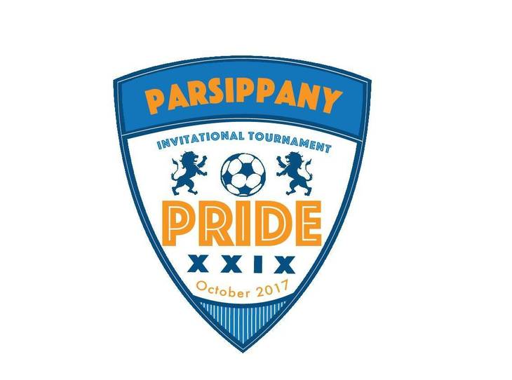 d1b139e15f9420c03fa7_2017_pride_tourney_patch_logo.jpg