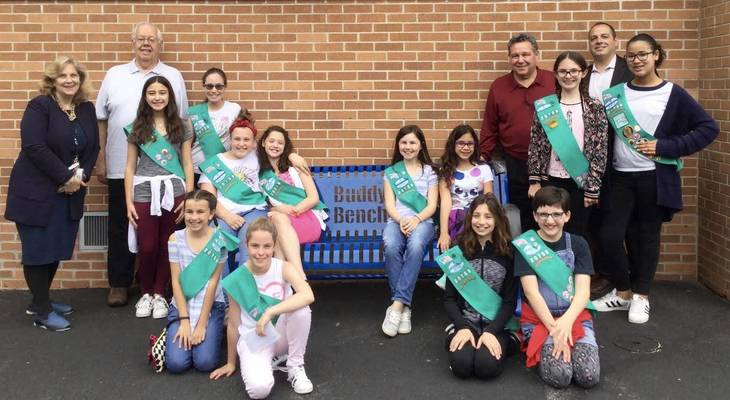 d1cc606a6f76418b559c_Girl_Scout_Buddy_Benches_Nutley_June_2017.jpg
