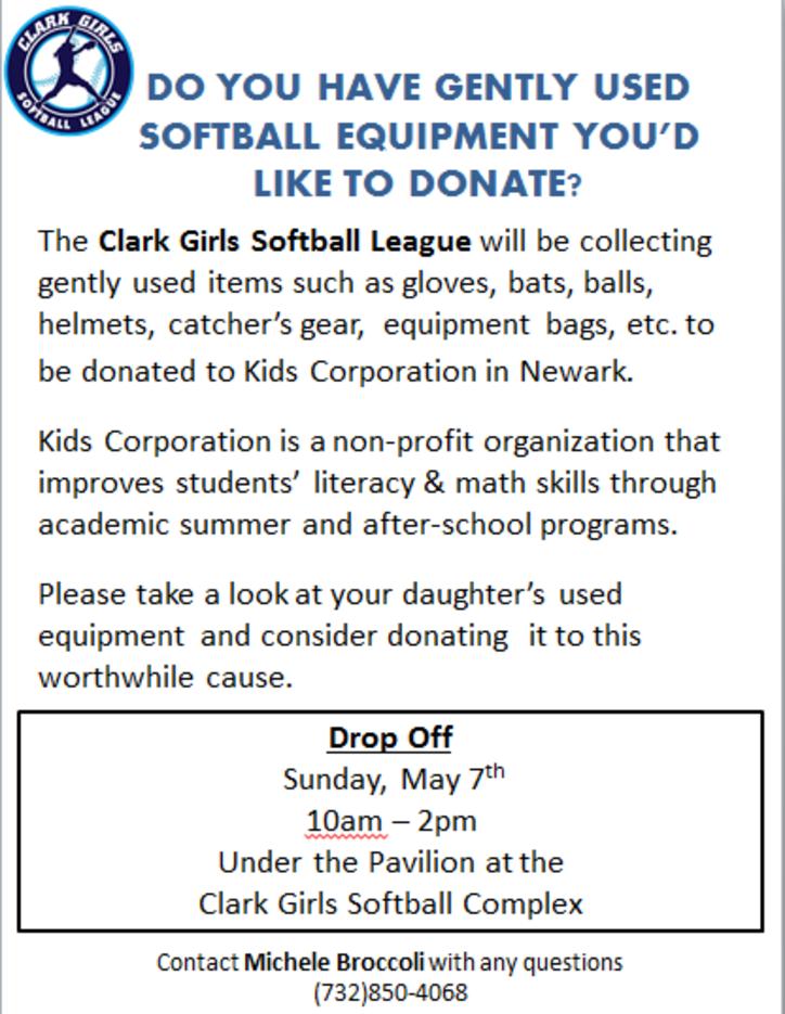 d1ea1ea23da7cbc0e909_softball_equipment_donations.jpg