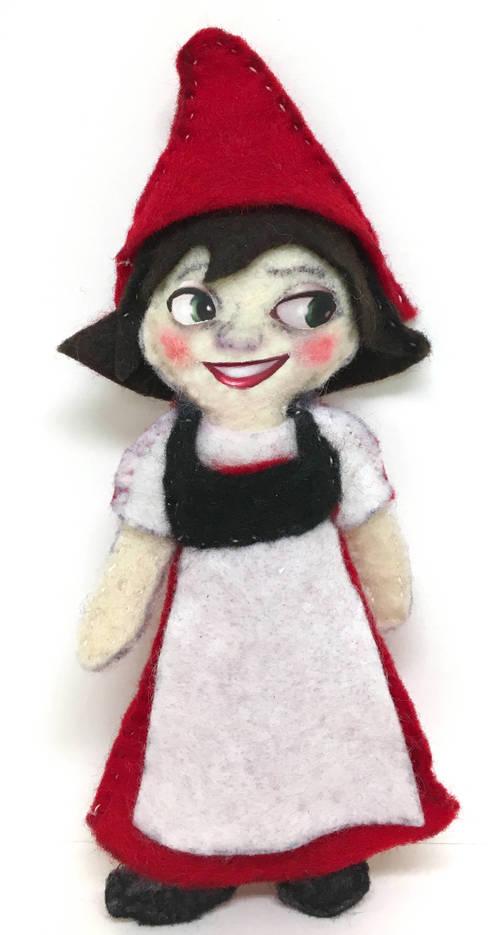 d20e9d60e162ada9bf27_Miss_Polly-GnomeJuliet.jpg