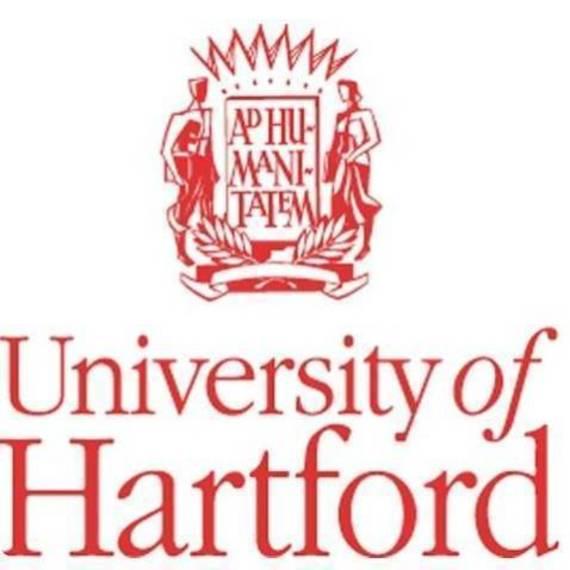 d238e921750791b9390a_33aeded391e62850a082_university_of_hartford.jpg