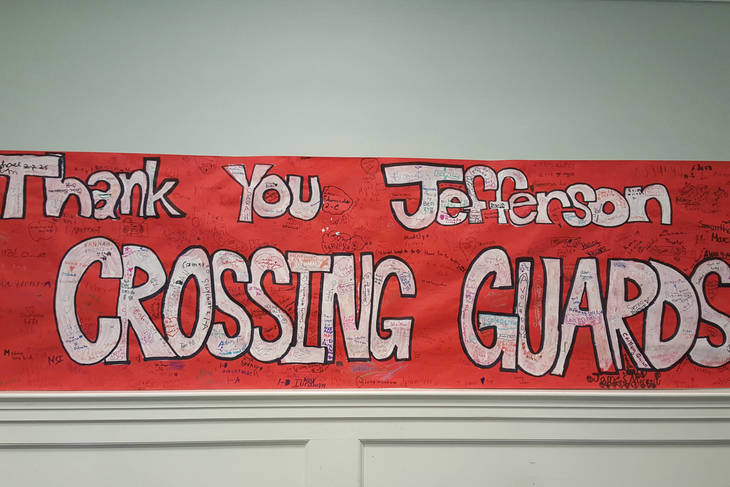 d23dcc62cce84f60cbb5_Westfield_Schools_-_Crossing_Guard_Recognition_banner_1.jpg