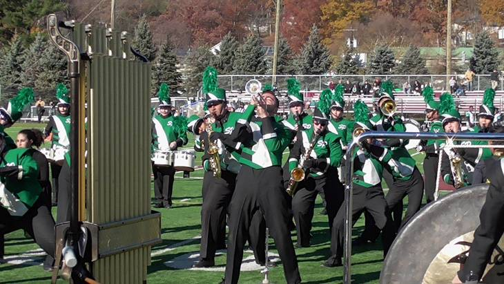 d278a463085fa03329e3_Marching_Band_Finale_11.23.17.jpg