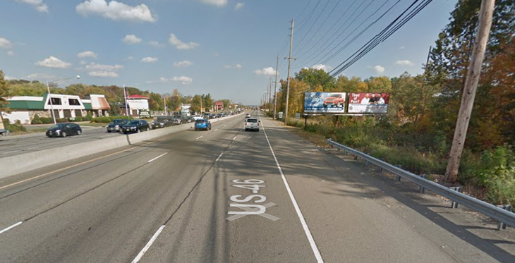 d284d9155b80f8c57ffe_Current_sign_at_1_Route_46_West_Courtesy_of_Google_Maps.jpg
