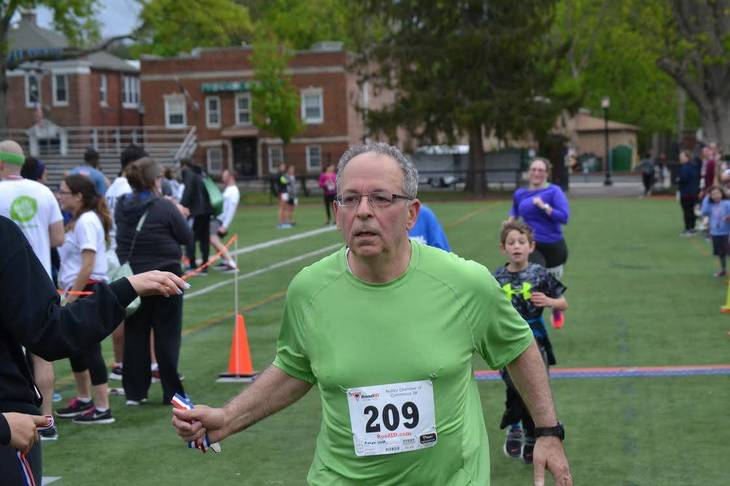 d29a6d51a45a22aeb045_Nutley_Chamber_of_Commerce_5K_f.jpg