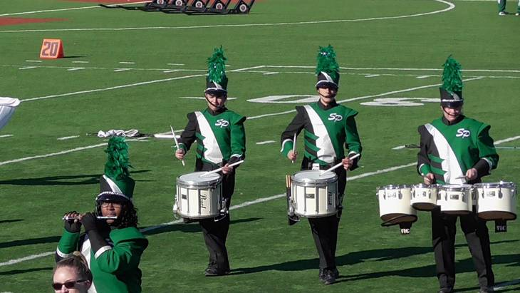 d2d9144c7a5f7ae40986_Marching_Band_Drums_11.23.17.jpg