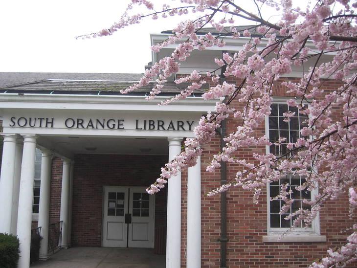 d2f163326b99e0abea17_South_Orange_Public_Library.jpg