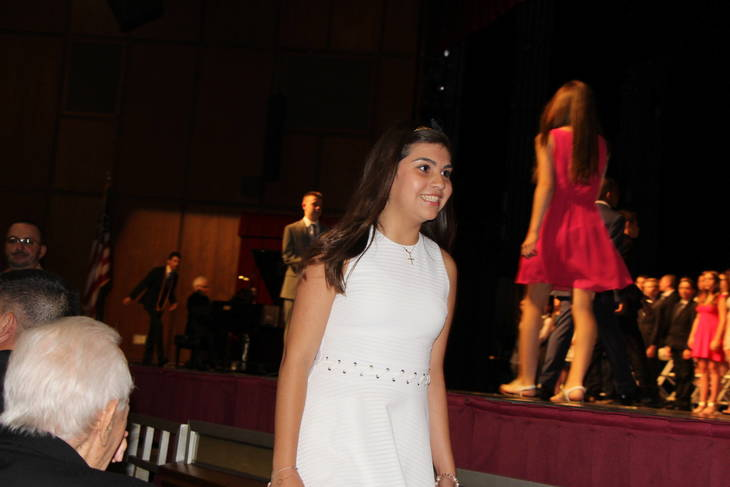 d32177f735c15933754b_EDIT_Alex_in_processional.jpg