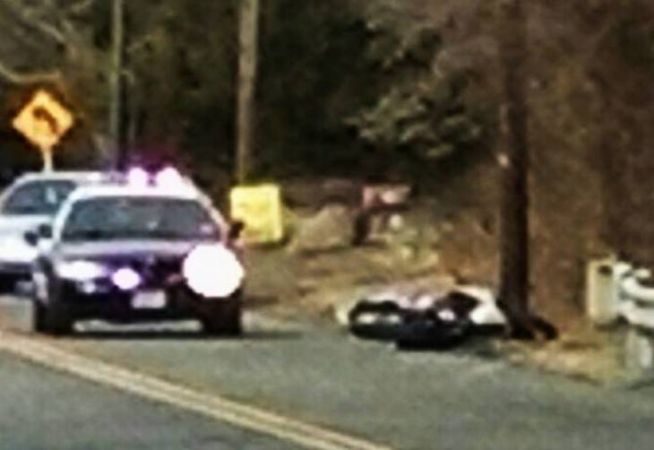 Police Investigate Fatal Motorcycle Crash Tapinto