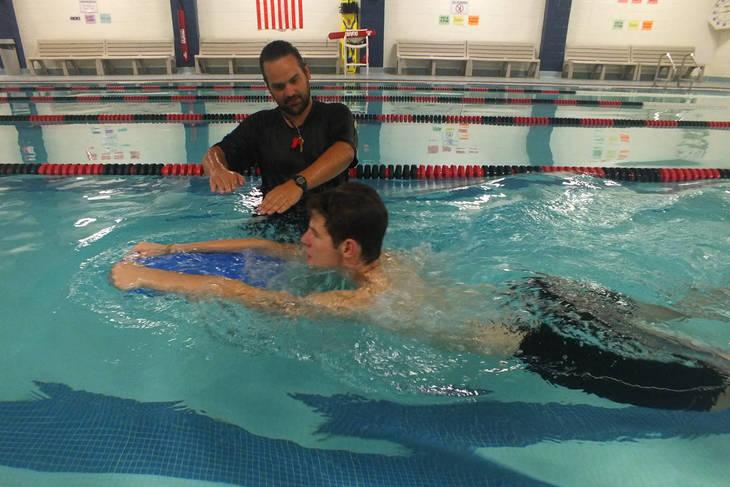 d36b39f16beaec90d7e5_Adult_Learn_to_Swim.jpg
