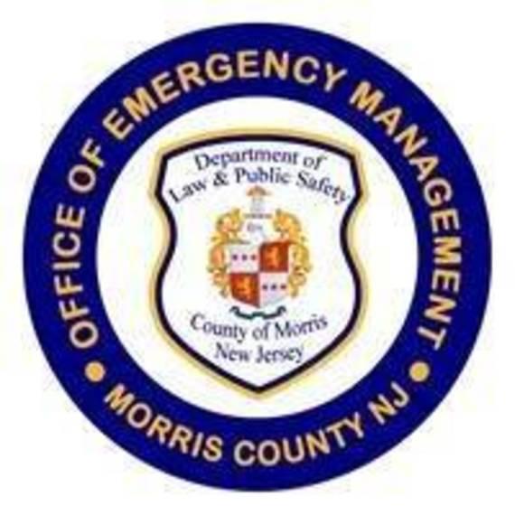 d3705cb9a29361b905d7_Morris_County_OEM.jpg