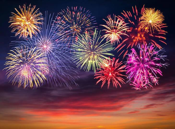 d3bd9e058d38a750d078_fireworks.jpg
