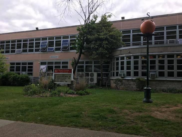 d3c5fa88d653026f8b05_south_orange_middle_school.jpg