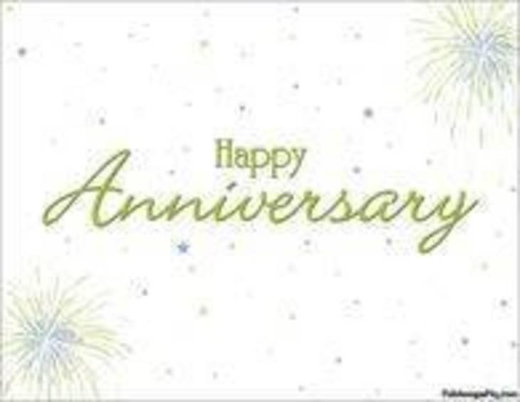 d3c7ac6559fd9b53d9b1_Happy-Anniversary.jpg